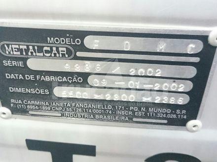 57e1cfb2f2