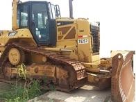 B55086463d