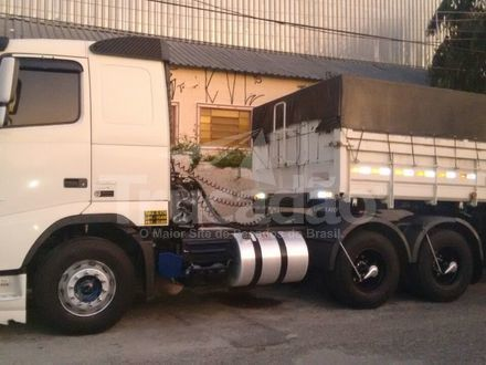 403ef2a470
