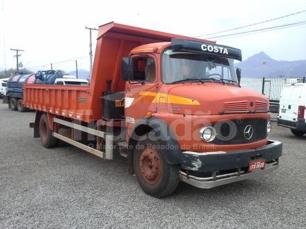 80aa9112c7