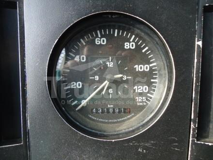 10c632b454