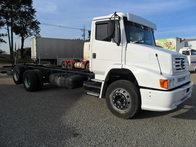 B90ed5708d