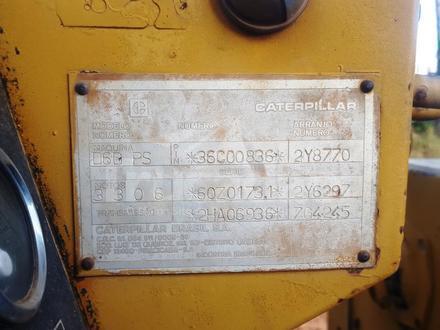C363c07420