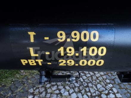 B5bd4e38e4
