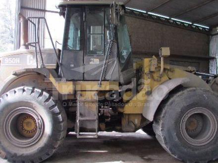 7e661c78da
