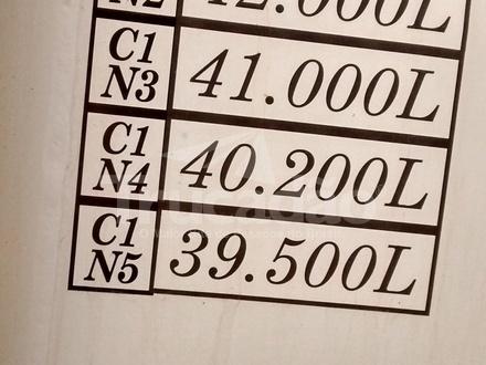 7e67b2a5eb