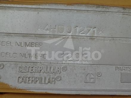70d977330c