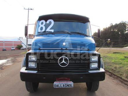 76df2985cc