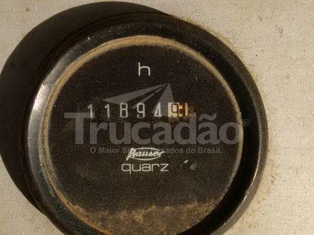 F576b78cbf