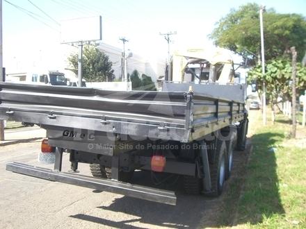 E935652007