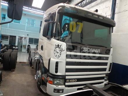 F7de94183d