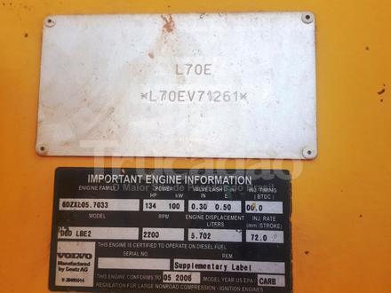E5c26008f0