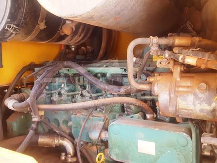 E4319b45dc