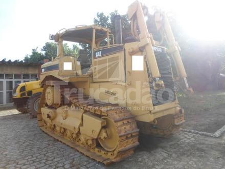 4f498ffa80
