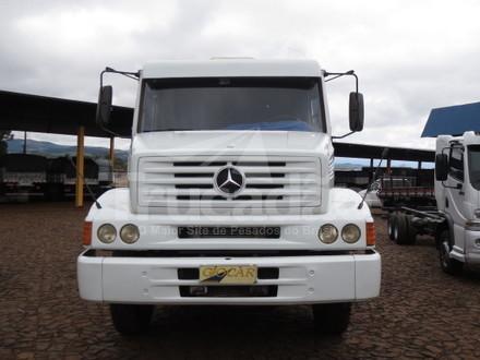 4070caf9dc