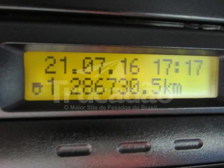 Bce125e153