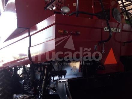 D661f419d4