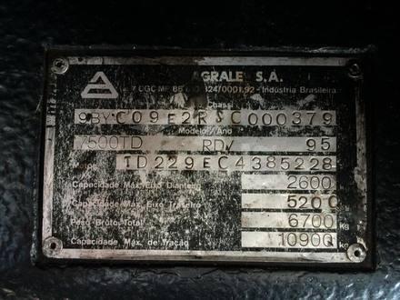 46f5dcaf76