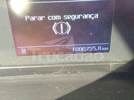 895dba024d