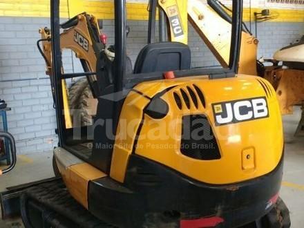 B9c1ccc880