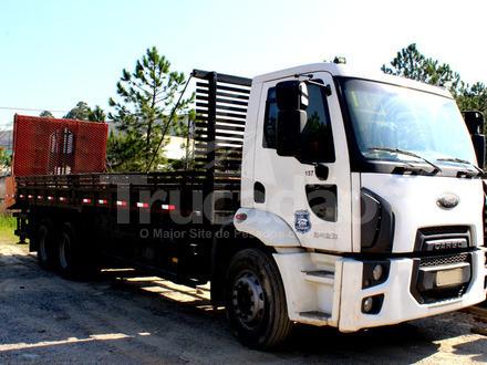 B56da66c9f