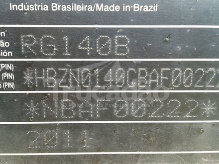 9c83f8efbf