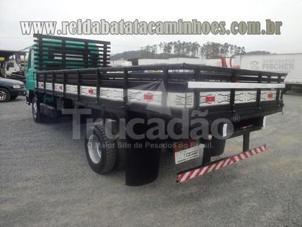 E98cf96151