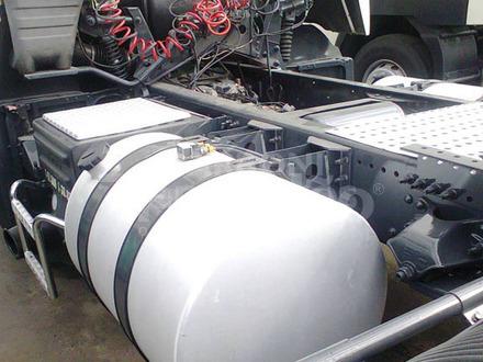 B50ab5dfcc