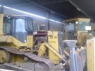 B9613f508f