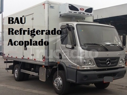 A010da6d2e