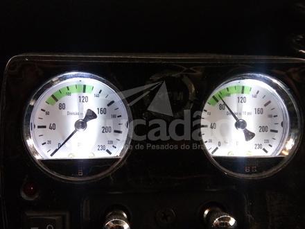 B3503c58d9