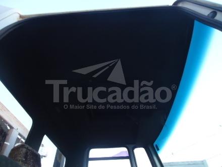 Ac1009459a