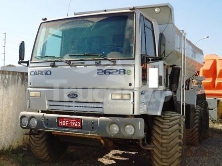 E55167eb8f