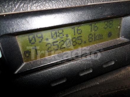 B22fed5130