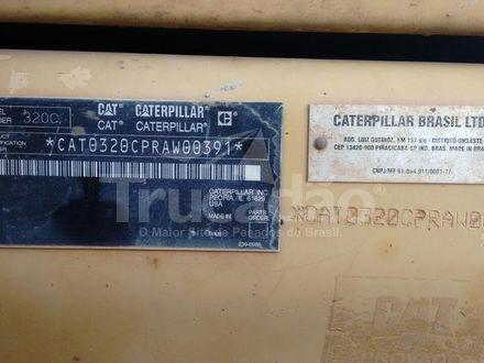 Dc4b143ccd