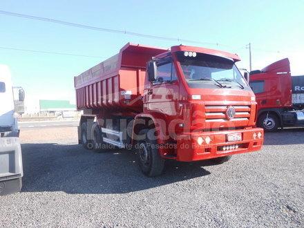 Dc9b5f764f