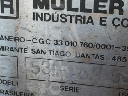 F4ada930fb