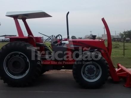 E5a6c659fc