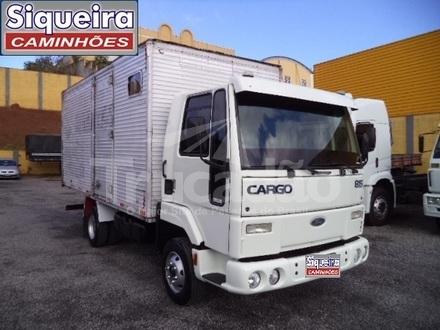 C56f19e01c