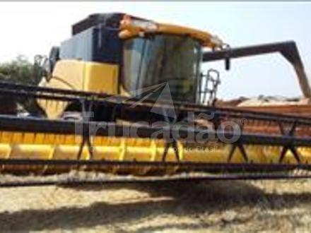 B508f12672