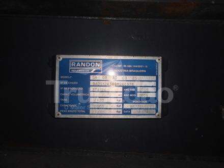 Bd807c009f