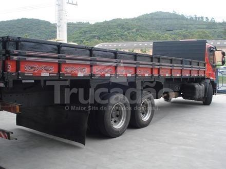 Bcf572cfba