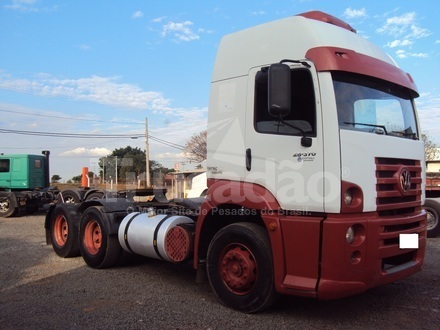 Ef52d125b0