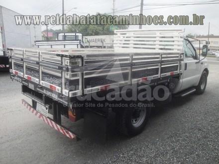 B291a1dc43