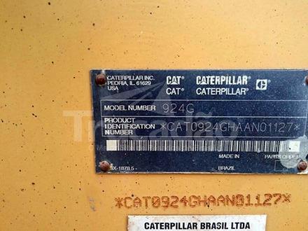 Dc55678a9a