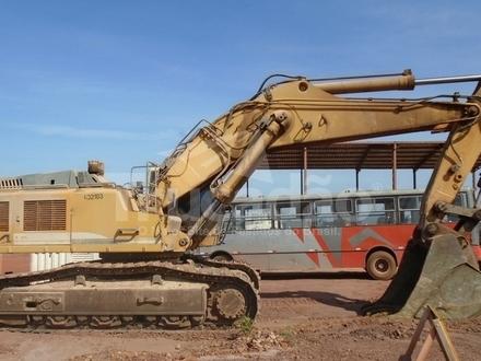 Fb494919da