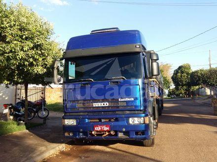 C73ee5f90c