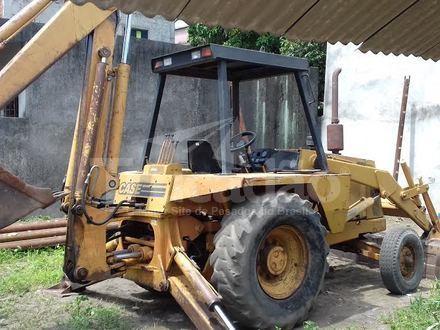 Fcc126d927