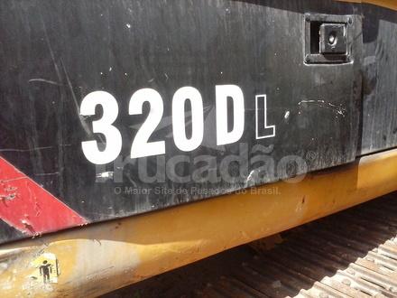 B3a8047096