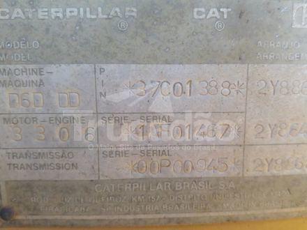7104b07068